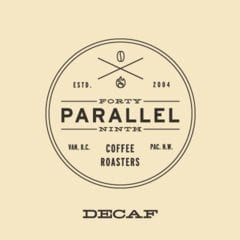 49thparalell-decaf.jpg