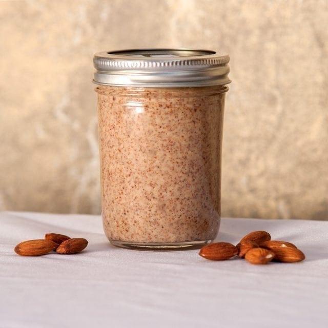 Almond-Nut-Butter.jpg